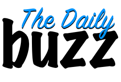 The Daily Buzz is a random feature that presents the names of songs to buzz on your trumpet mouthpiece.
